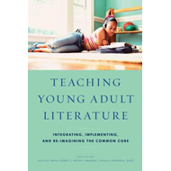 Teaching Young Adult Literature (BOK)