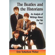 Beatles and the Historians (BOK)