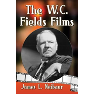 W.C. Fields Films (BOK)