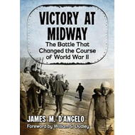 Victory at Midway (BOK)
