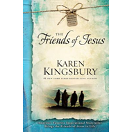 Friends of Jesus (BOK)