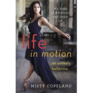 Life in Motion (BOK)