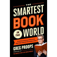 Smartest Book in the World (BOK)