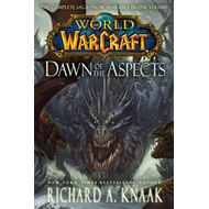 World of Warcraft: Dawn of the Aspects (BOK)