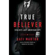 True Believer (BOK)