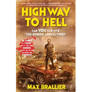 Highway to Hell (BOK)