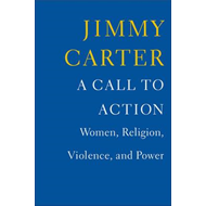 Call to Action (BOK)