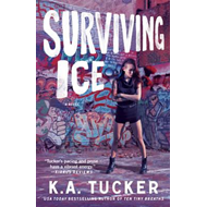 Surviving Ice (BOK)
