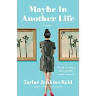 Maybe in Another Life (BOK)