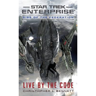 Rise of the Federation: Live by the Code (BOK)