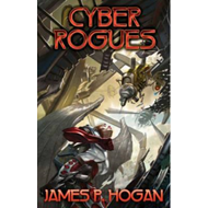 Cyber Rogues (BOK)