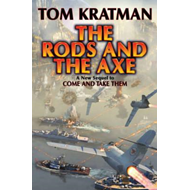Rods and the Axe (BOK)