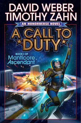Call to Duty (BOK)