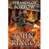 Strands of Sorrow (BOK)