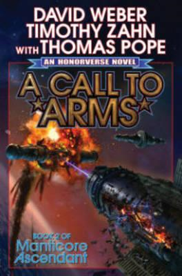 Call to Arms (BOK)