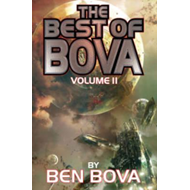 Best of Bova (BOK)