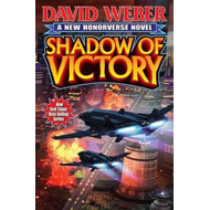 Shadow of Victory (BOK)