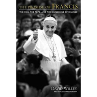 Produktbilde for Promise of Francis (BOK)
