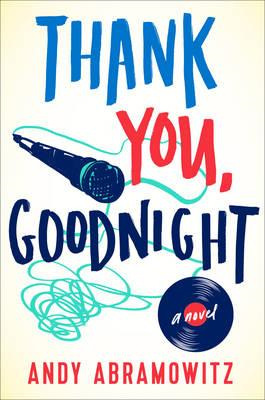 Thank You, Goodnight (BOK)