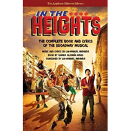 In the Heights (BOK)