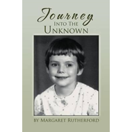 Journey Into the Unknown (BOK)