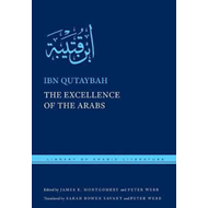 Excellence of the Arabs (BOK)