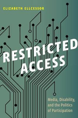 Restricted Access (BOK)