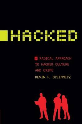 Hacked (BOK)