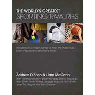 World's Greatest Sporting Rivalries (BOK)
