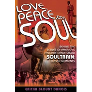 Love, Peace and Soul (BOK)