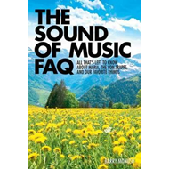 Sound of Music FAQ Bam Bk (BOK)