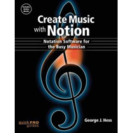 Create Music with Notion (BOK)