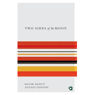 Two Sides of the Moon (BOK)