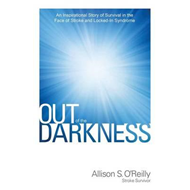Out of the Darkness (BOK)