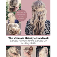 Ultimate Hairstyle Handbook (BOK)