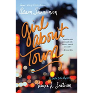 Girl about Town (BOK)