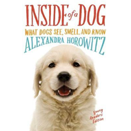 Inside of a Dog -- Young Readers Edition (BOK)