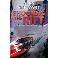 Shooting the Rift (BOK)