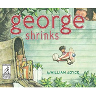 George Shrinks (BOK)