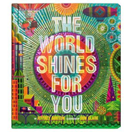 World Shines for You (BOK)