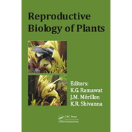 Reproductive Biology of Plants (BOK)