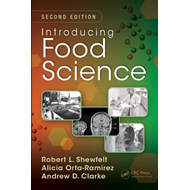 Introducing Food Science (BOK)