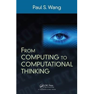 From Computing to Computational Thinking (BOK)