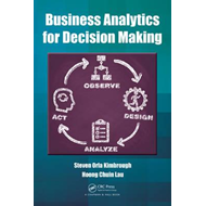Business Analytics for Decision Making (BOK)