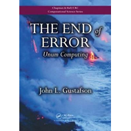End of Error (BOK)