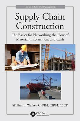 Supply Chain Construction (BOK)