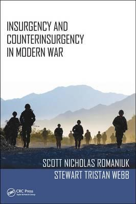 Insurgency and Counterinsurgency in Modern War (BOK)