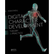 Digital Character Development (BOK)