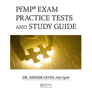 PfMP(R) Exam Practice Tests and Study Guide (BOK)