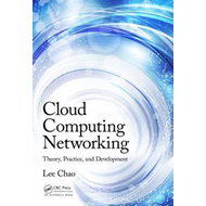 Cloud Computing Networking (BOK)
